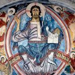 Introducción el Renacimiento