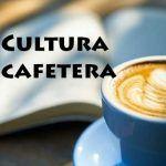cultura cafetera
