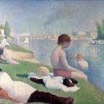 Georges Seurat, biografía imprescindible.