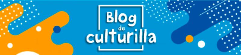 Blog de culturilla